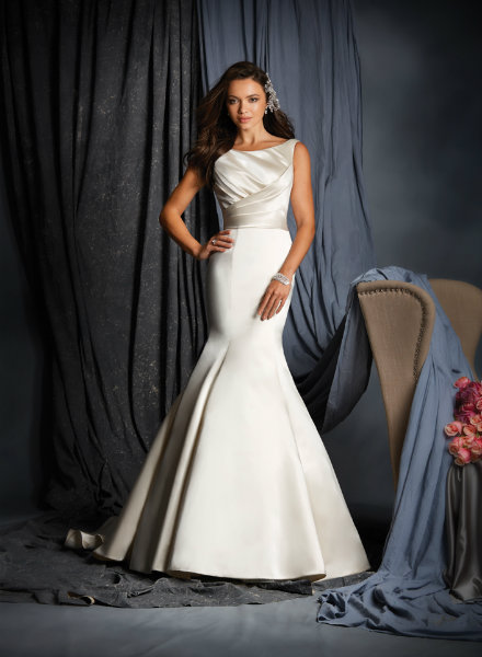 WG page_ Alfred Angelo