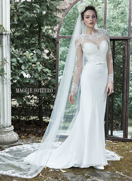 wg page_ Maggie Sottero