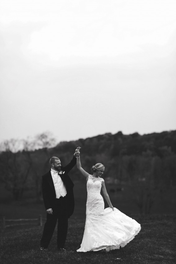 View More: http://lacandellaweddings.pass.us/andrea-chad-wedding