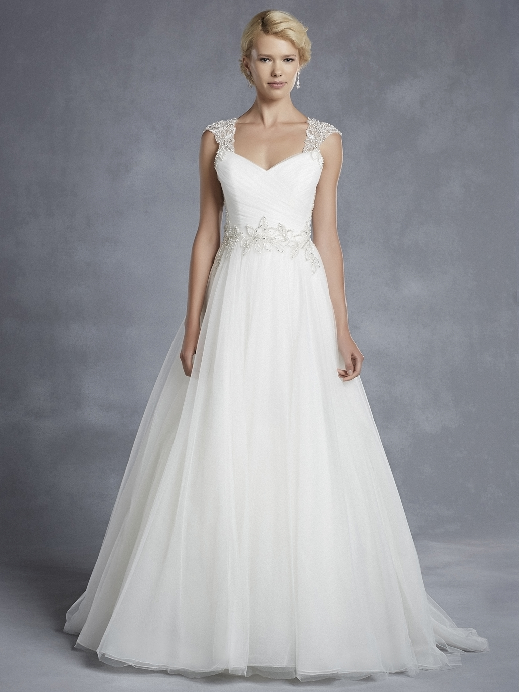 Wedding Dress Alterations Halifax : Blue by enzoani halifax sales gown wedding gowns