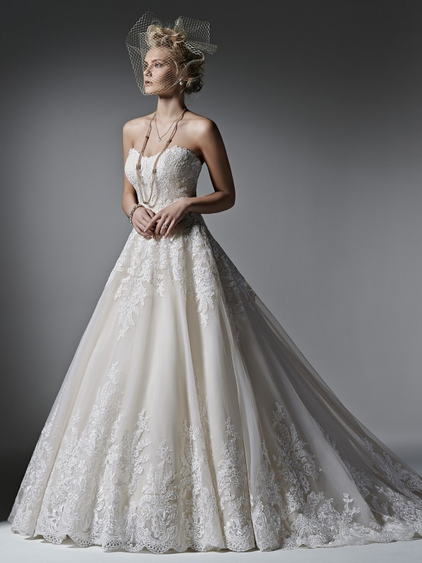 Sottero-and-Midgley-Zelinda-6SS203-alt1