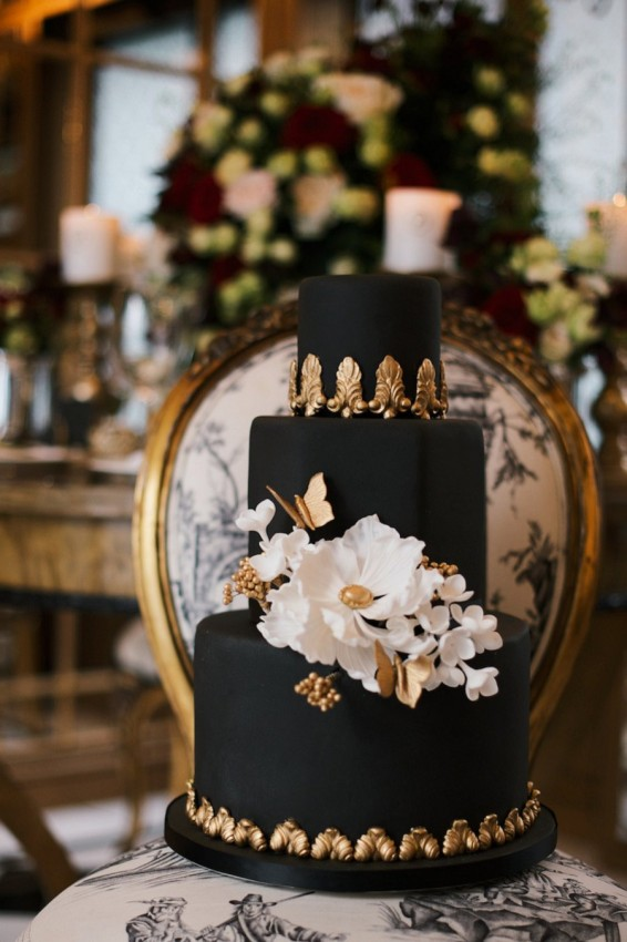 Top-Wedding-Cake-Trends-for-2016_0007