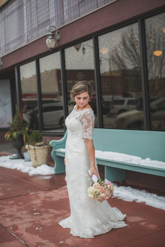 View More: http://lisagerkenphotography.pass.us/ketzner-wedding
