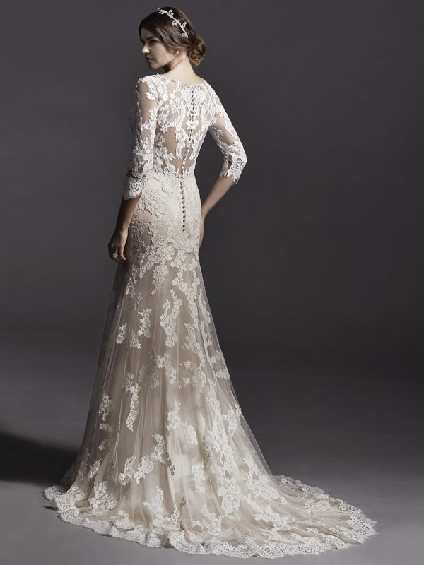 Sottero-and-Midgley-Annora-5SW074-back
