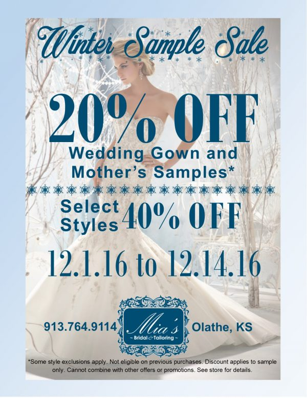 winter-sample-sale_12-1-to-12-14-16_flyer