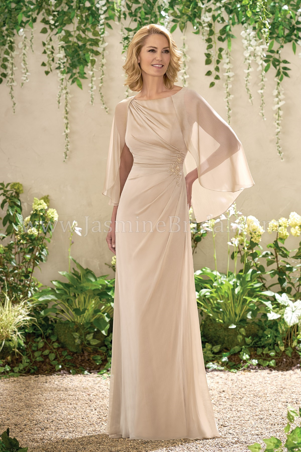 Mother Of The Bride Dresses Nordstrom Canada - raveitsafe