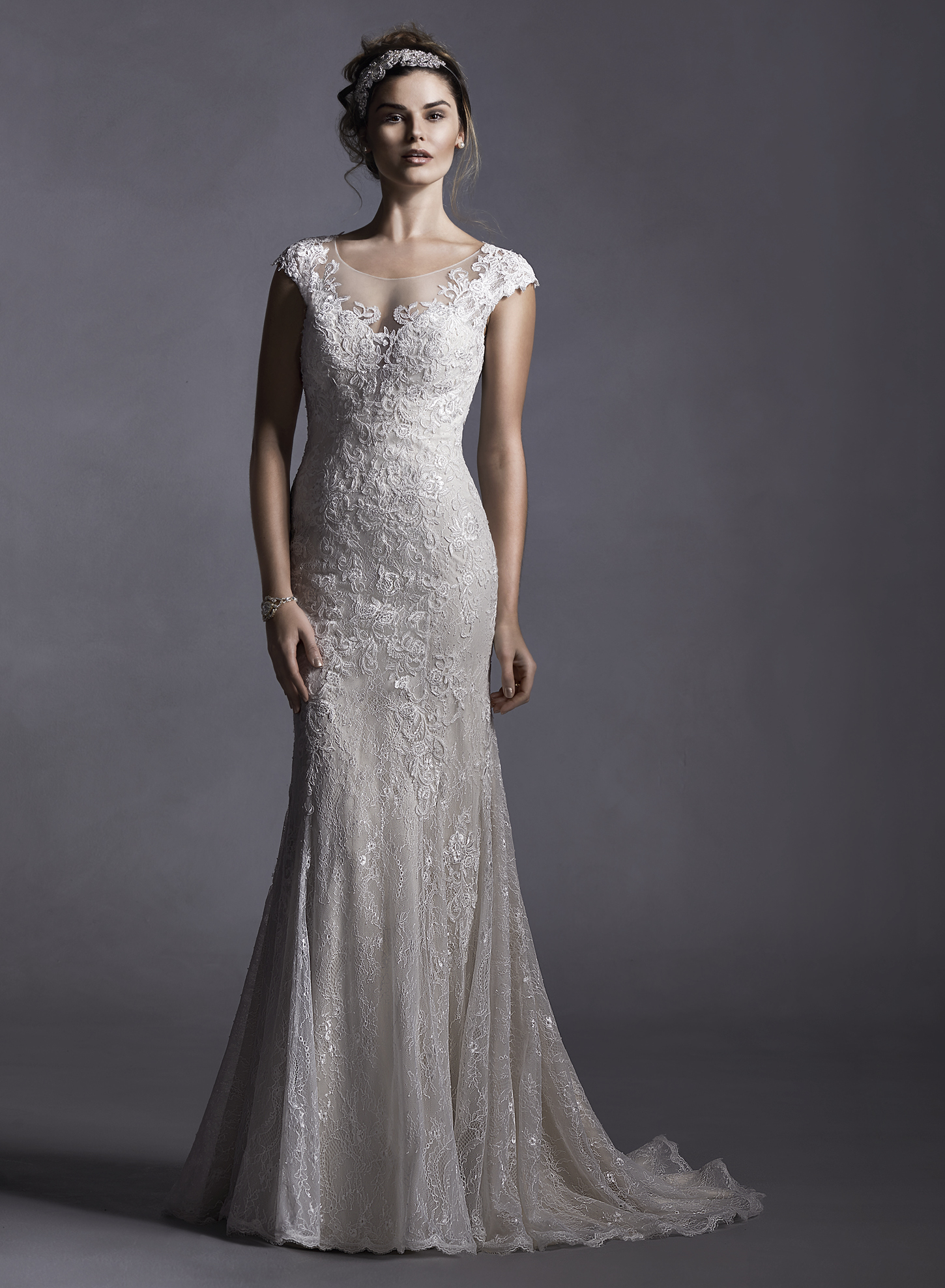 Wedding Dress Alterations Halifax : Sale gowns mias bridal tailoring