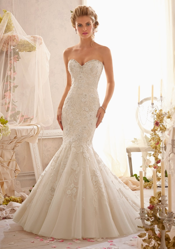 Sale Gowns – Wedding Gowns | Mias Bridal & Tailoring