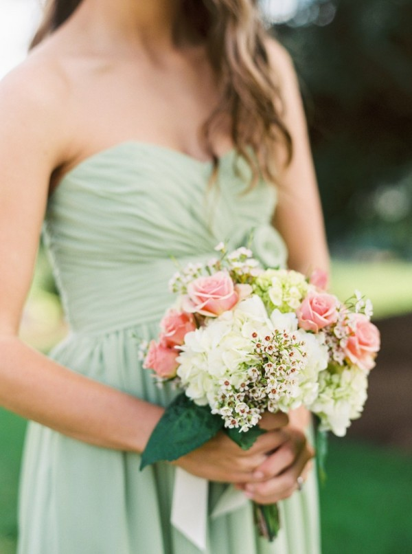 8c-sage-green-bridesmaid-dress-and-bouquet