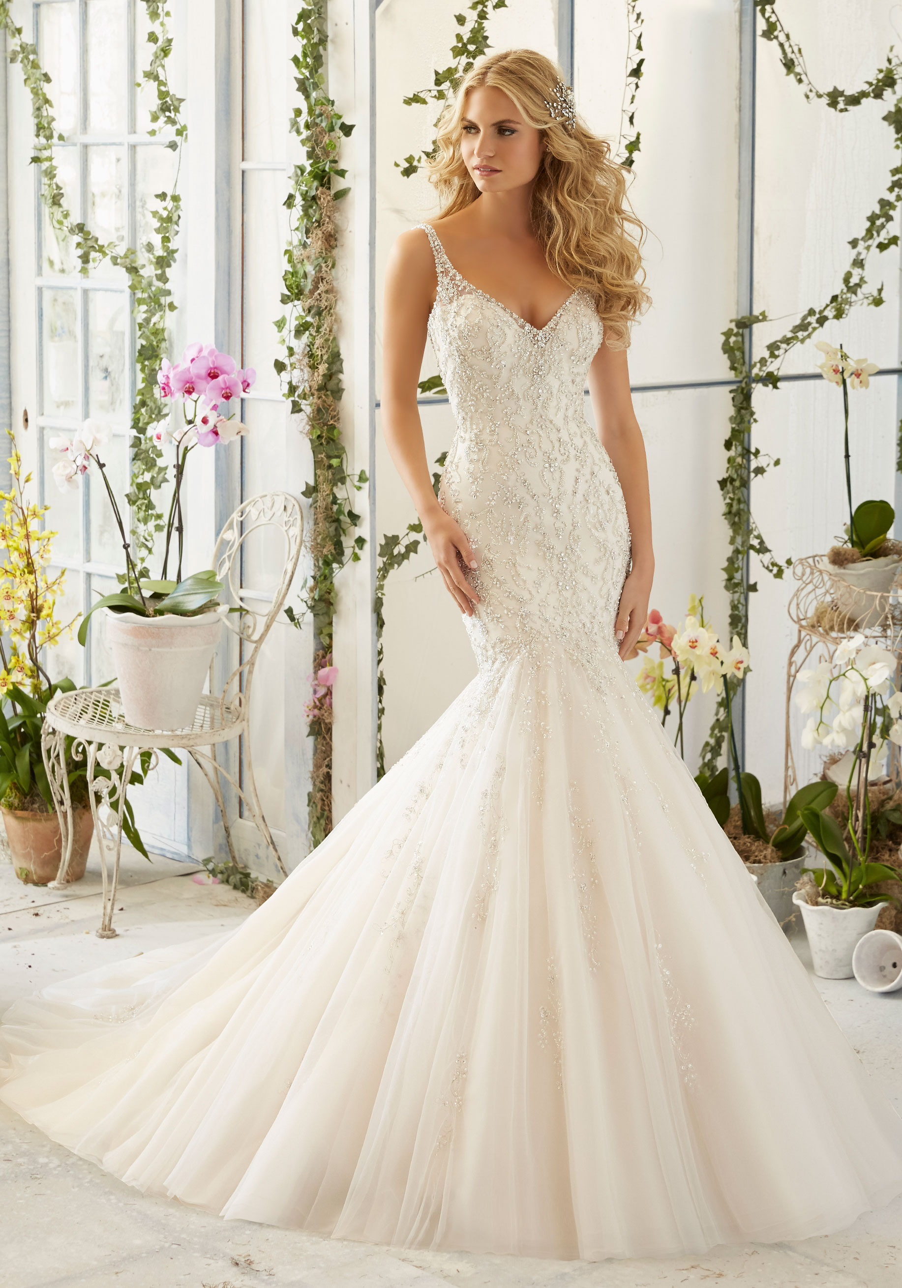 ea10e30ad72 Mori Lee Wedding Dress Clearance - Gomes Weine AG