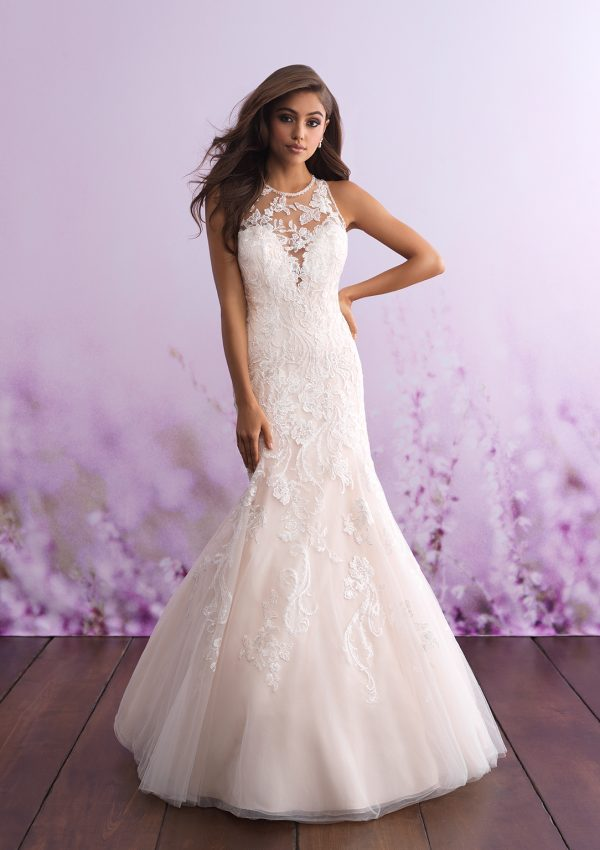 9f1d0c9298ba Sale Gowns – Wedding Gowns | Mias Bridal & Tailoring
